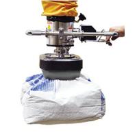 Anver VT Vacuum Lifter