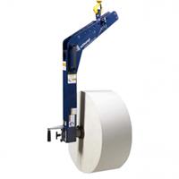HRL-330-AL Roll Handling System