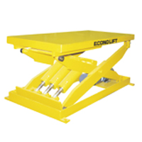 https://www.rdergo.com/lift-tables/lift-tilt-tables/heavy-duty-lift-tables/