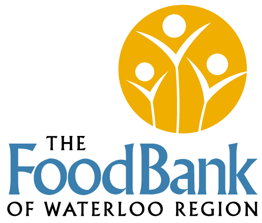 Kitchener Food Bank Delivery