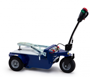 M6.5 Electric Cart Mover